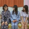 【日向坂46】「HINABINGO」「HINAROOM」最新告知動画、オフショット公開!!