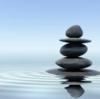マインドフルネス成功のコツ。「焦らず。無理せず。期待せず」。「マインドフルネス 気づきの瞑想」その4