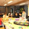 【レポート】2017.08.12 littleBits体験会@五反田