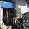 インドのダラムサラで泊まった「Loling Guest House」