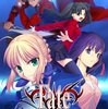 """Windows 10 64bit""で「Fate/stay night(DVD版)」を正常動作させる方法"
