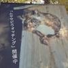 星のや軽井沢のアクティビティ~野鳥の森を楽しむ~