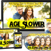 Age Slower Review & HUGE $23800 Bonuses NOW!