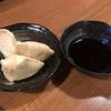 桔梗 kikyoで揚げ出し豆腐(浅草)