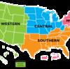 アメリカは本当に分裂しているのか?