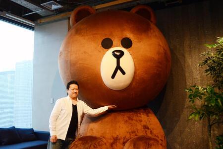 「うちの会社の魅力を広く知ってもらうにはどうすればいいですか?」── LINEの櫛井優介氏に聞く「技術広報」という仕事