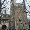 マーストリヒト聖母教会、世界で最も美しい本屋、マーストリヒト市庁舎