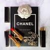 CHANEL Beauty /【シャネル】アイコニックな香りシャネル N°5と特別な輝きを放つルージュ アリュール 特別限定品