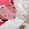 出産レポ(息子くんの場合)