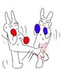 【キックの魅力】⑬使える!ローキック! 細かすぎて伝わらないキックボクシング楽しさ・素晴らしさ
