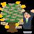 投資や運用に対する日本人の感覚についての話