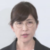 特別防衛監察結果公表!稲田防衛大臣の関与は?わかりやすくまとめる【日報隠蔽問題】