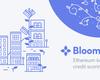 グローバルな信用インフラ構築へ、Bloomの思想と信用スコアの仕組み