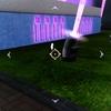 【ニューダンガンロンパV3】第3章のカクレモノクマの場所画像まとめ/隠し要素攻略編/学級裁判攻略編【みんなのコロシアイ新学期攻略】