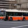 東武バスイースト 2949