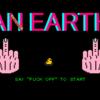 「AN EARTH」の感想