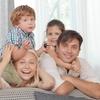 【前編】保育園児2児を連れての、他市への引っ越しを経験して、振り返り!