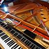 楽器の王者グランドピアノ 〜ピアニスト中村紘子さんのエピソード〜 〜King of Musical Instruments〜