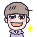 (新)ミギワン絵日記