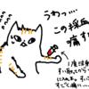 【通院2回目】感染症採血・精液検査