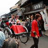 国宝犬山城を散歩7(愛知県犬山市)