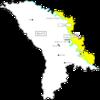 【危険情報】モルドバの危険情報【危険レベル継続】(内容の更新)