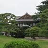 日本癌学会「高額医療費問題」パネルディスカッション