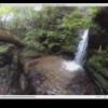 360度カメラ正統進化「THETA V」実践レビュー - 4K動画編(追記あり)