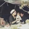 1945年6月28日 『沖縄の基地化と収容所』