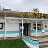 【宿泊レポ】フェニックスシーガイアリゾートで海を眺めながら美味しいハンバーガーを堪能!