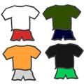 スポーツジムへ行くときの服装は?おすすめの色組み合わせも!
