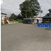 【お出かけスポット】【埼玉県】【所沢市】【ツリーハウス】【カフェ】日本最大級の高さ!(らしい)オシャレなツリーハウスでお食事はいかがですか?