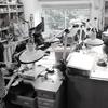 Jewelrymaking school・ジュエリーメイキングスクール(ジュエリー教室)