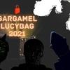 ガーガメル福袋2021(1/全5回予定):なにがでるかな? 開封編〈+Eng sub〉