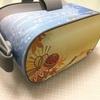 Oculus Goをデコろう