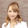 脇坂英理子とかいう女医
