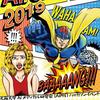 ハッカソン参加記「AIronman(アイアンマン)2019」 | 阪大AIメディカル研究会×株式会社プロディライト