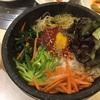 GALBI'S(がるびす)-メキシコモンテレイのお値打ち韓国料理屋さん