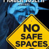 Download free e-books No Safe Spaces 9781621578659  English version