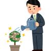 現在の運用状況(投資信託)4月(2回目)