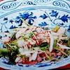 あさイチのクミンシード活用レシピ3品~豚肉のクミン炒めレシピなど