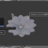 3Dプリント用に出力するSTLの設定