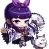 【メイプルM】カンナのスキルプリセットおすすめ!