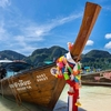 Where Is The Best Tourist Attractions In Thailand?
