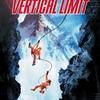 「バーティカル・リミット」B級山岳冒険アクション。美しいです、スコット・グレンの存在が・・・