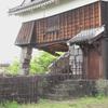 、熊本城の復旧費560億円にのぼる