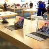 WSJ:12インチRetina MacBook Airの大量生産開始、第2四半期発売