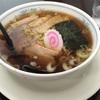 【田上町】「食堂くりや」のラーメンは、わたし好みのTHE☆中華そばでまた行きたいお店♪