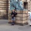 Edinburgh エジンバラ スコットランド
