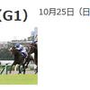 1025菊花賞